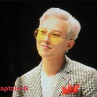 BIGBANG Kobe FM Day 3 2016-04-24 EVENING (2)