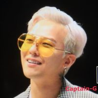 BIGBANG Kobe FM Day 3 2016-04-24 EVENING (3)