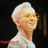 BIGBANG Kobe FM Day 3 2016-04-24 EVENING (4)