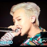 BIGBANG Kobe FM Day 3 2016-04-24 (14)