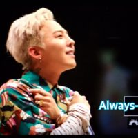 BIGBANG Kobe FM Day 3 2016-04-24 (15)