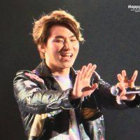 BIGBANG Kobe FM Day 3 2016-04-24 EVENING (11)