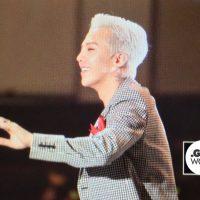 BIGBANG Kobe FM Day 3 2016-04-24 EVENING (14)