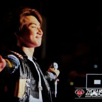 BIGBANG Kobe FM Day 3 2016-04-24 EVENING (7)