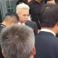 G-Dragon - Hyundai Motor Show - 25apr2016 - 3156963914 - 03
