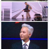 G-Dragon - Hyundai Motor Show - 25apr2016 - Beijinghyundai - 02