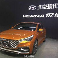 G-Dragon - Hyundai Motor Show - 25apr2016 - Beijinghyundai - 03