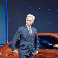 G-Dragon - Hyundai Motor Show - 25apr2016 - Hdysbigbang - 03