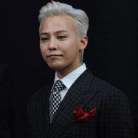 G-Dragon - Hyundai Motor Show - 25apr2016 - 537250090102wakr - 09