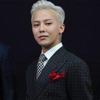 G-Dragon - Hyundai Motor Show - 25apr2016 - Asusu - 08