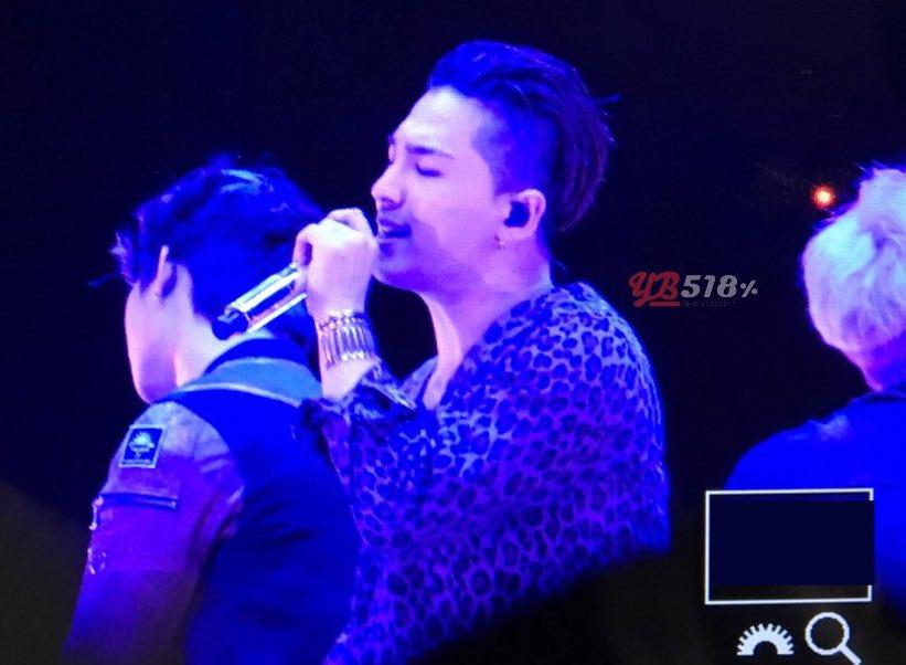 BIGBANG - FANTASTIC BABYS 2016 - Nagoya - 29apr2016 - YB 518% - 02