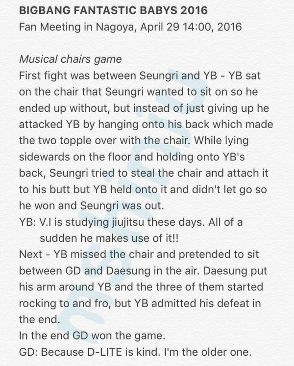 Reports BIGBANG FM Nagoya MShinju And Susifg (8)