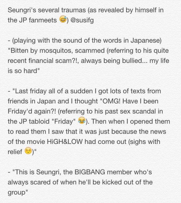 Reports BIGBANG FM Nagoya MShinju And Susifg (5)