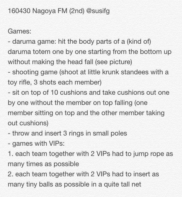 2 BIGBANG FM Nagoya 2016-04-30 By MShinju And Susifg (8)