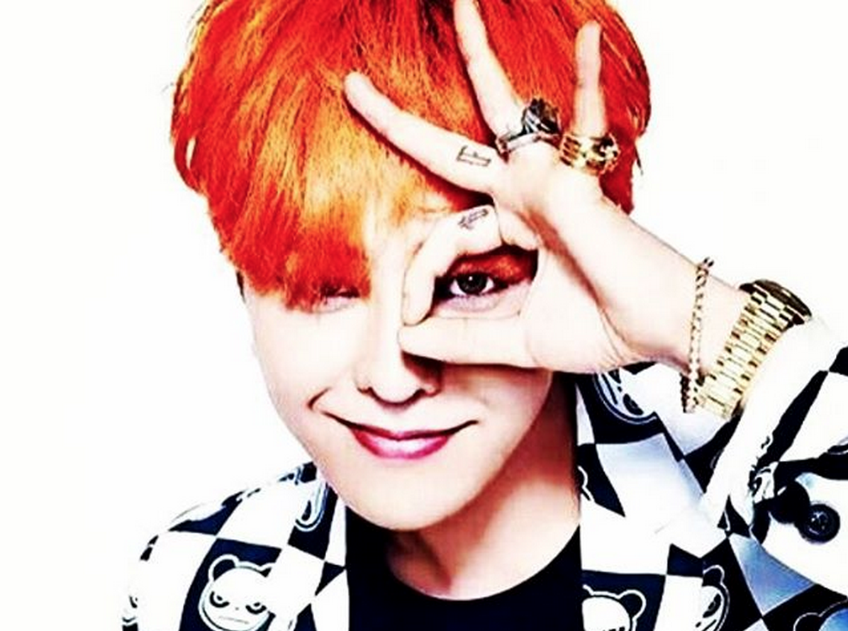 YG Entertainment Responds to a G-Dragon Fan?s Clash With Airport Security