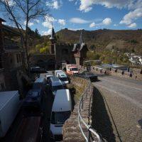 Rhein-zeitung.de 1480236_1_arslideimg_388865684