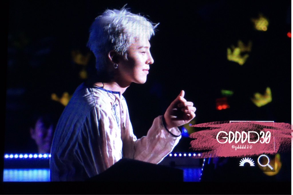 BIGBANG - FANTASTIC BABYS 2016 - Chiba - 03may2016 - GdddD30 - 03