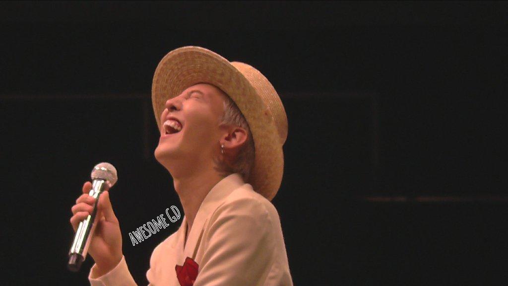 BIGBANG - FANTASTIC BABYS 2016 - Chiba - 04may2016 - Awesomegd_bb - 04