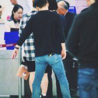 Seung_Ri_-_Tae_Yang_-_Gimpo_Airport_-_14may2016_-_Planetarium_SR_-_06