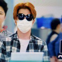 Seung_Ri_-_Tae_Yang_-_Gimpo_Airport_-_14may2016_-_Urthesun_-_01