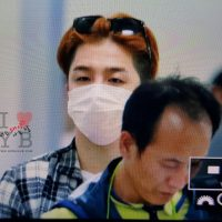 Seung_Ri_-_Tae_Yang_-_Gimpo_Airport_-_14may2016_-_Urthesun_-_02