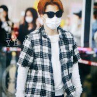Seung_Ri_-_Tae_Yang_-_Gimpo_Airport_-_14may2016_-_Urthesun_-_04
