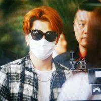 Seung_Ri_-_Tae_Yang_-_Gimpo_Airport_-_14may2016_-_Urthesun_-_05