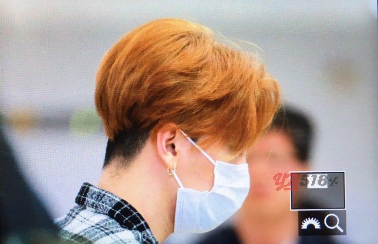Seung_Ri_-_Tae_Yang_-_Gimpo_Airport_-_14may2016_-_YB_518%25_-_02
