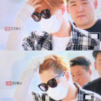 Seung_Ri_-_Tae_Yang_-_Gimpo_Airport_-_14may2016_-_YB_518%25_-_03