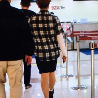 Seung_Ri_-_Tae_Yang_-_Gimpo_Airport_-_14may2016_-_YB_518%25_-_06