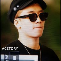 Seung_Ri_-_Tae_Yang_-_Gimpo_Airport_-_14may2016_-_Acetory_-_03
