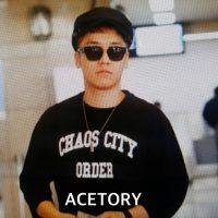 Seung_Ri_-_Tae_Yang_-_Gimpo_Airport_-_14may2016_-_Acetory_-_04