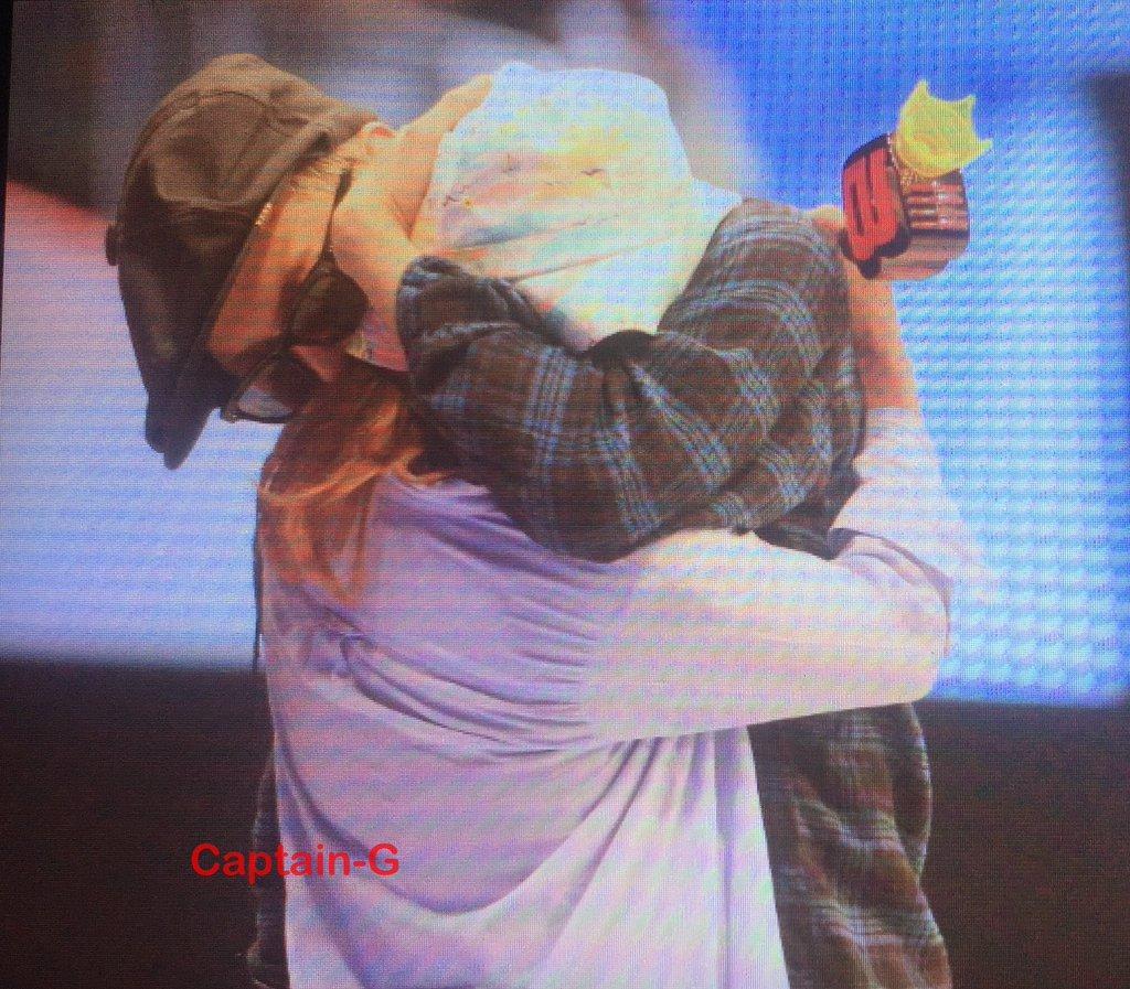 BIGBANG - FANTASTIC BABYS 2016 - Chiba - 14may2016 - Captain G - 02