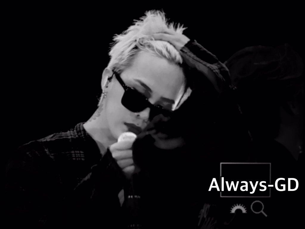 BIGBANG - FANTASTIC BABYS 2016 - Chiba - 14may2016 - Always GD - 12