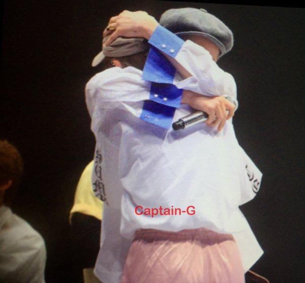 BIGBANG FM Chiba Day 2 2016-05-15 (27)