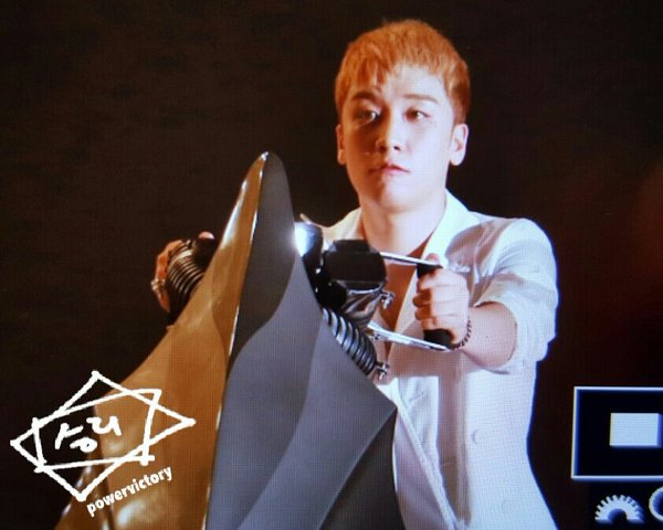 BIGBANG FM Chiba Day 2 2016-05-15 (66)
