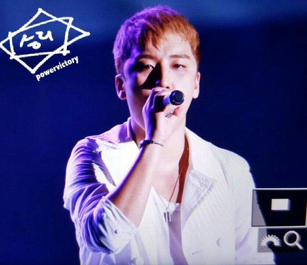 BIGBANG FM Chiba Day 2 2016-05-15 (85)