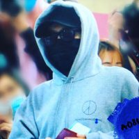 BIGBANG - Gimpo Airport - 27may2016 - A081813 - 02