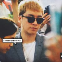 Big Bang - Gimpo Airport - 27may2016 - Planetarium_SR - 02