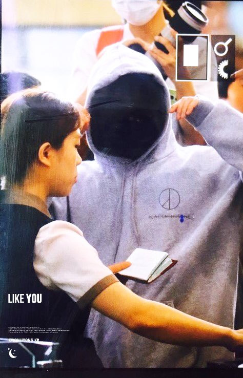 Big Bang - Gimpo Airport - 27may2016 - Likeyou_GD - 02