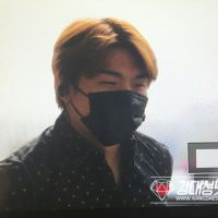 BIGBANG - Gimpo Airport - 27may2016 - Kangdot0426 - 02