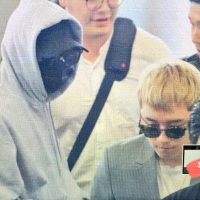 BIGBANG - Gimpo Airport - 27may2016 - Just_for_BB - 13