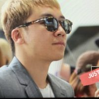 BIGBANG - Gimpo Airport - 27may2016 - Just_for_BB - 08