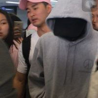 Big Bang - Gimpo Airport - 27may2016 - GmarlboroD - 01