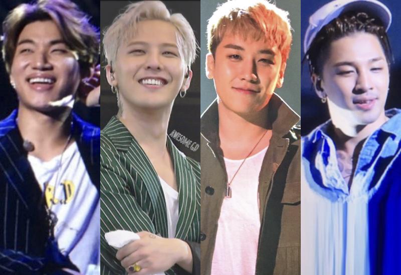 BIGBANG - FANTASTIC BABYS 2016 - Kobe - 27may2016 - 00_001