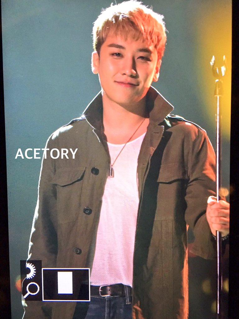 BIGBANG - FANTASTIC BABYS 2016 - Kobe - 27may2016 - Acetory - 01
