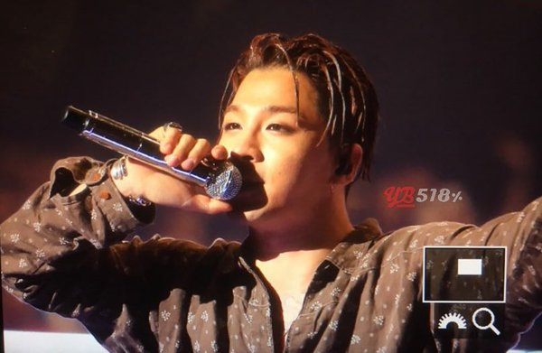 BIGBANG FM Kobe Day 3 2016-05-29 (39)