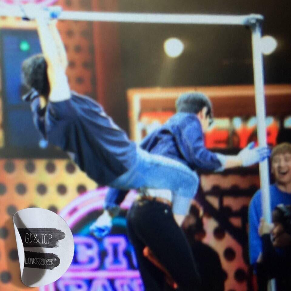 BIGBANG Tianjin FM 2016-06-05 (16)