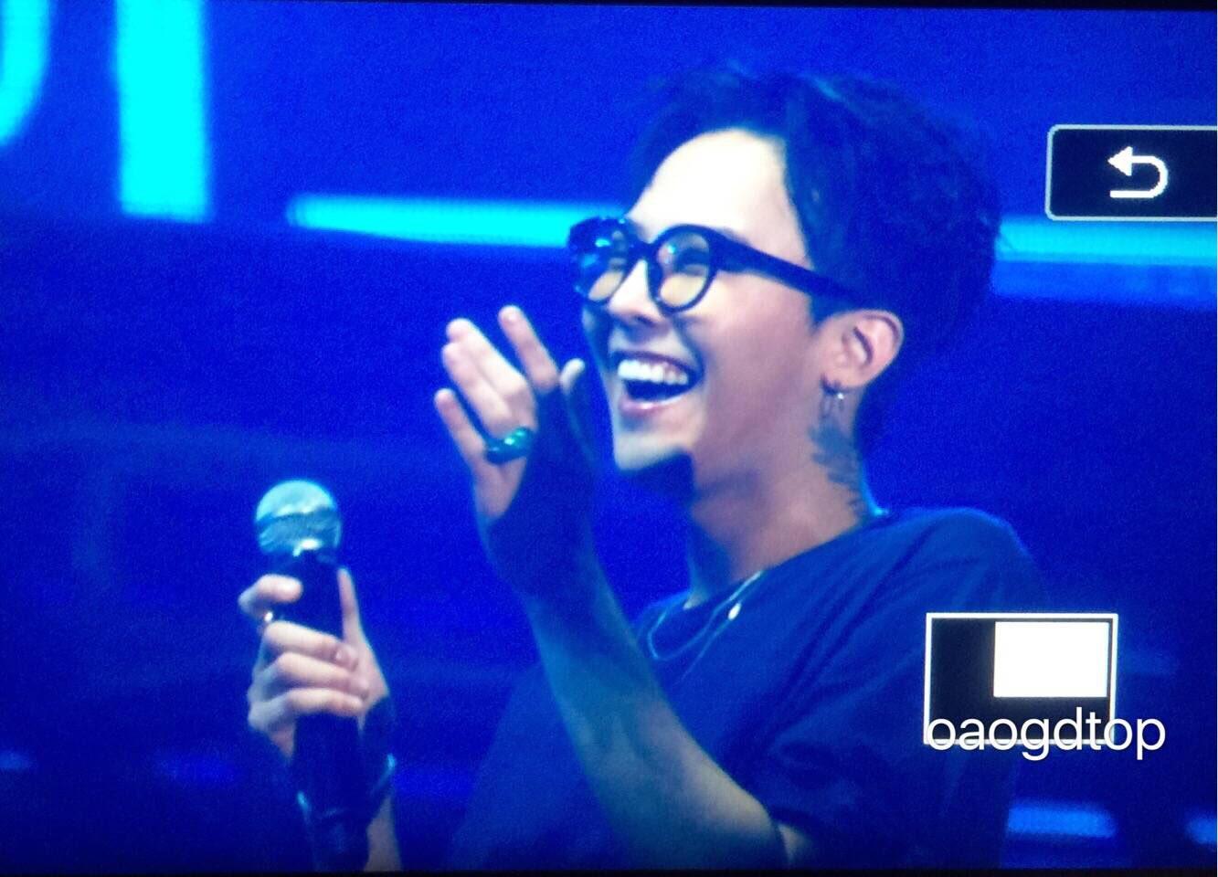 BIGBANG Tianjin FM 2016-06-05 (48)