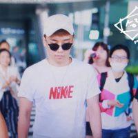 BIGBANG Arrival Seoul From Tianjin 2016-06-06 (34)